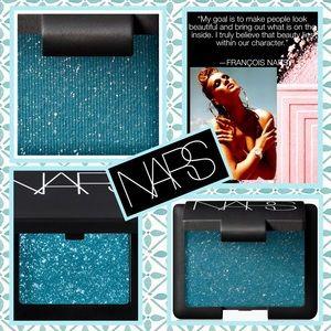 🌻 NARS Shimmer Eyeshadow in Tropic NIB 🌻